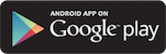 Android App auf Google Play